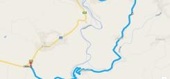 Místo: Liberecký kraj, okres Jablonec nad Nisou Silnice: Držkov – Plavy cca 10 km, ale velmi intenzivní! silnice vede lesem a přírodou střídá se klesání a stoupání poměrně kvalitní asfalt […]