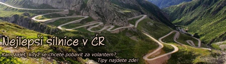 nejlepsisilnice.cz