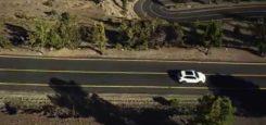 Porsche Travel Club pořádá velmi zajímavé výlety pro majitele vozů Porsche. Jeden takový jsme absolvovali a projeli nejkrásnější silnice Rumunska. Celý článek, fotky a videa si můžete přečíst a prohlédnout […]